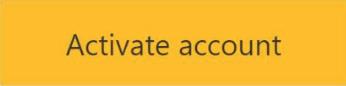 activate_account