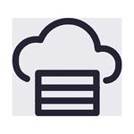 Samenwerking en Cloudopslag